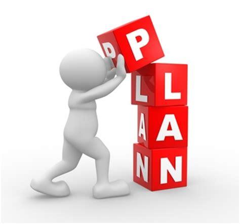 Interior Design Business Plan Sample Entrepreneur